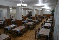 Волгарь No Category (Россия/Кострома) Рейтинг отелей